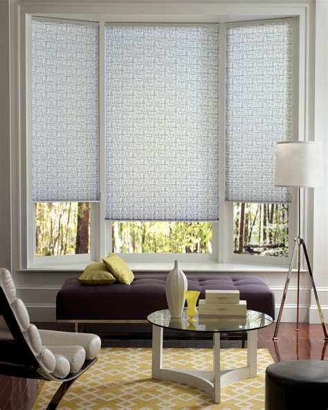 custom l shades window treatments custom blinds scottsdale gallery of shades