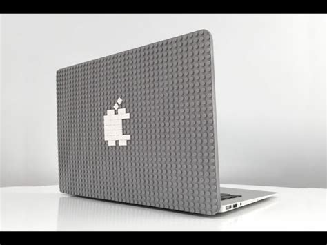 M: rose gold macbook