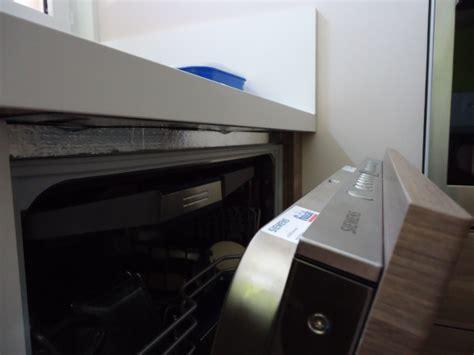 ikea cuisine lave vaisselle lave vaisselle totalement intégrable dans cuisine ikea