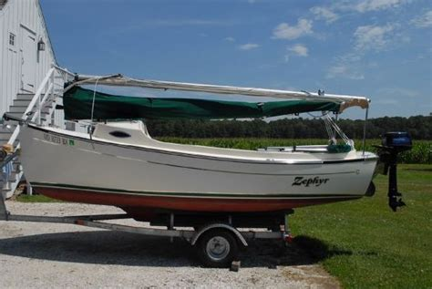 Used Boat Trailers Ta Area by Boats Yachts For Sale Inc Archives Page 438 Of 488