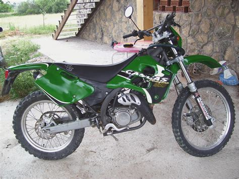 Motorcycles Catalog With Specifications