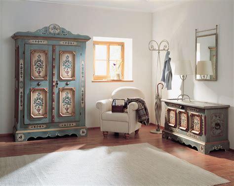 vintage furniture antiquefurniturecom