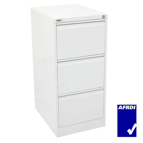3 drawer vertical file cabinet super heavy duty vertical three drawer metal filing