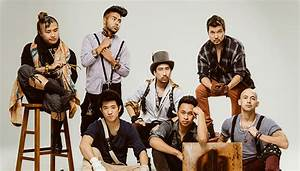 What Happened to Quest Crew - Now in 2018 - Gazette Review