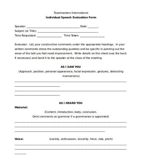 toastmasters grammarian worksheet gallery worksheet for