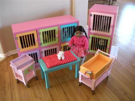 american doll furniture american doll furniture american doll