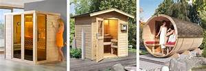Schwanger In Die Sauna : sauna gesund oder ungesund 9 vorteile der sauna wirkung ~ Frokenaadalensverden.com Haus und Dekorationen