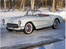 Corvette Project Cars Bing images