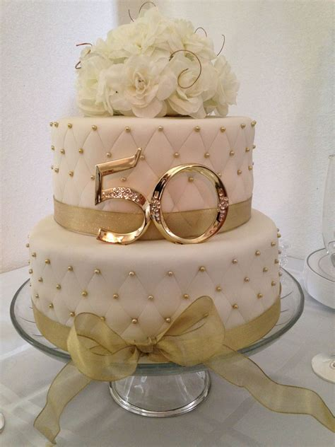 anniversary cakes  pinterest golden anniversary cake wedding anniversary cakes