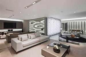 un interieur design maison et decoration With deco maison interieur design