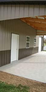 vinyl siding shingles prices With barn metal siding prices