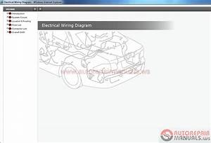 Toyota Prado 2014 Gsic Grj150 Trj150 155 Kdj150 155 Lj150