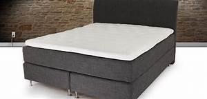 Ikea Dunvik Test : black friday rea 50 kontinentals ng guide 2019 ~ Watch28wear.com Haus und Dekorationen