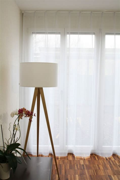 Vorhangalternative Zu Ikea » Vorhangboxch
