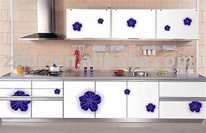 paint kitchen cabinet door lentine marine 54606 With kitchen colors with white cabinets with terracotta sun face wall art