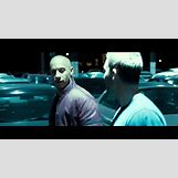 Ride Or Die Fast And Furious Tumblr | 1280 x 720 jpeg 62kB