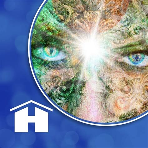 Welcome to our hay house coupons page, explore the latest verified hayhouse.com discounts and promos for april 2021. Mystical Shaman Oracle Cards App