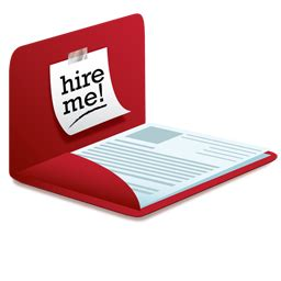11328 cover letter png sle email or cover letter for unadvertised