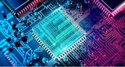 Quantum Computer Honeywell Most Powerful Unveils Plan
