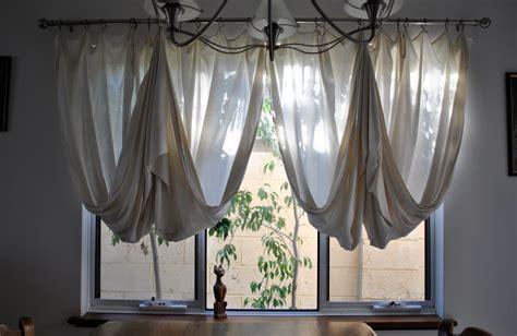 dining room curtain ideas dining room curtain ideas large and beautiful photos
