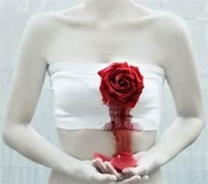 ~ Bleeding Rose | WritersCafe.org | The Online Writing ...