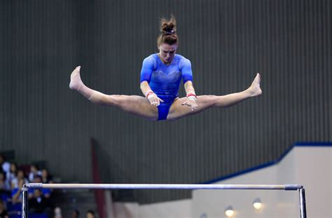 NCAA Gymnastics: Women's Championship | Gators Wire