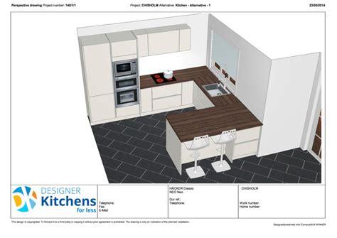 designer kitchens for less kitchen cost calculator designer kitchens for less 6647