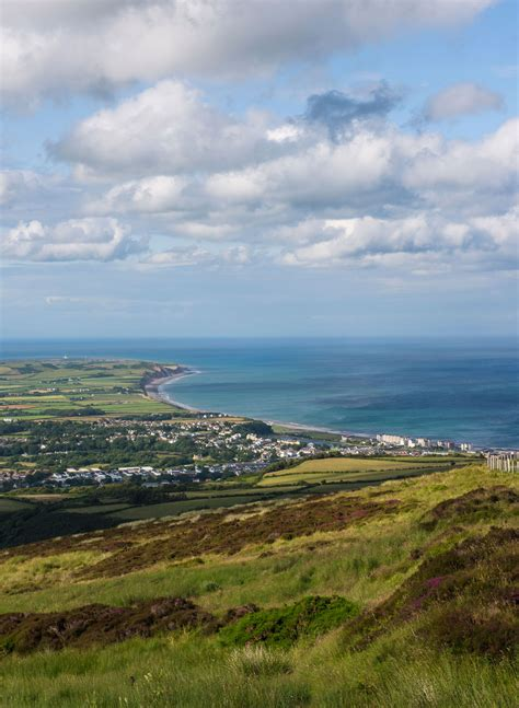 Here's a guide to reporting income or capital gains tax on your cryptocurrency. Isle of Man: The bitcoin island   KINIBIZ