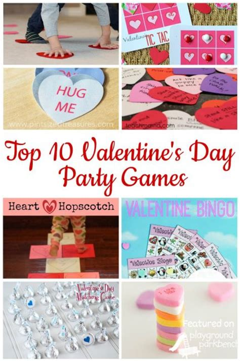 party games for preschoolers top 10 s day for preschool 311