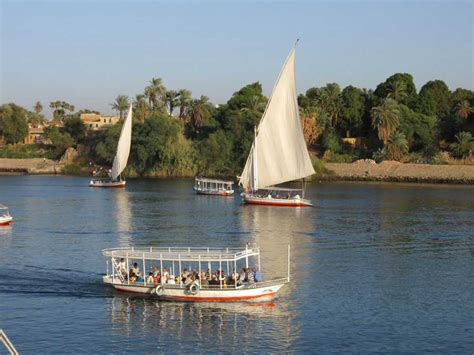 The Boat Of Ra Sails Straight Today by On The Boats 1990 Arrangements For Traveling Up The