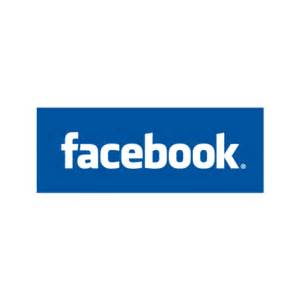 Facebook Logo Vector Free Download