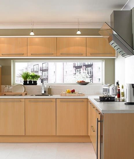 kitchen modular designs india where can i find the modular kitchen designs in hyderabad 5412
