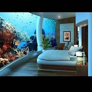 Coolest room ever | Isy's Picks | Pinterest