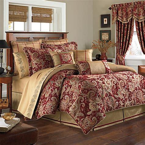 croscill callisto bedding croscill mystique comforter set bed bath beyond