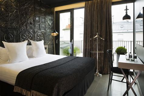 5 chambres en ville 5 chambres en ville top htel beaulieu with 5 chambres en