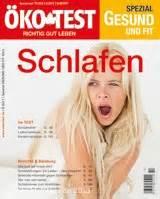 öko Test Kindermatratzen : ko test spezial schlafen cleankids magazin ~ Orissabook.com Haus und Dekorationen