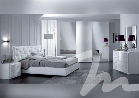 Ladari Per Camere Da Letto Moderne - bello camere da letto moderne giro mobili sparaco