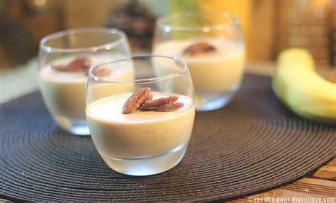recette de dessert pour diabetique dessert pour diabetique recette 28 images les meilleures recettes de dessert diab 201 tique