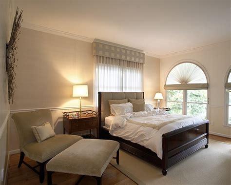 most popular bedroom colors most popular bedroom colors bedroom living room ideas
