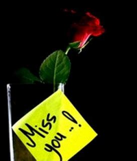 Miss U Animated Wallpaper - free i miss u themes for your mobile phone i