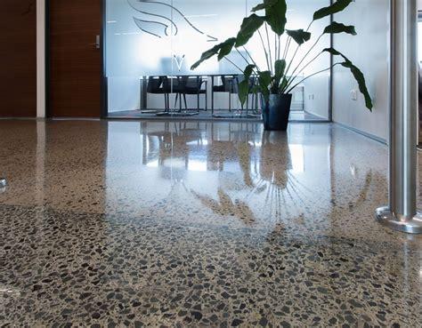 epoxy flooring new zealand top 28 epoxy flooring new zealand home 187 icoat 78 best epoxy floors tables chairs and