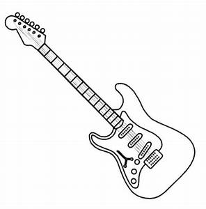 Kermit The Frog Playing Guitar Coloring Page Free Best Pages Printable Adult Electric Cool