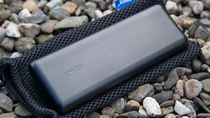 Welche Bank Ist Die Beste Für Selbstständige : die beste powerbank anker powercore 20100 im test techtest ~ Kayakingforconservation.com Haus und Dekorationen