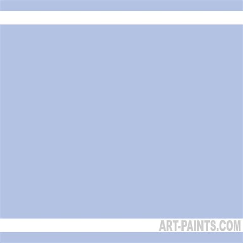 soft light blue paint color light periwinkle paint with white and silver accents for nursery buell