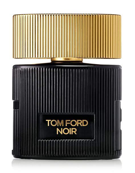 tom ford noir noir pour femme tom ford perfume a new fragrance for