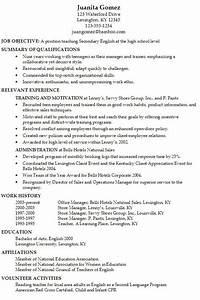 9 resume builder for teens sample resumes sample for Resume maker for teenager