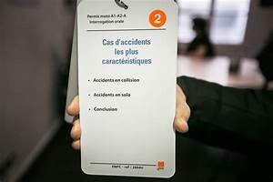 Fiche Moto 12 : permis moto interrogation orale la fiche moto n 2 ~ Medecine-chirurgie-esthetiques.com Avis de Voitures