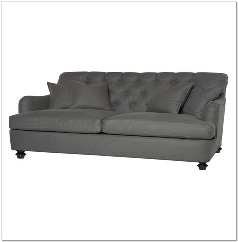 72 inch sleeper sofa 72 inch sofa sofas couches and loveseats crate barrel