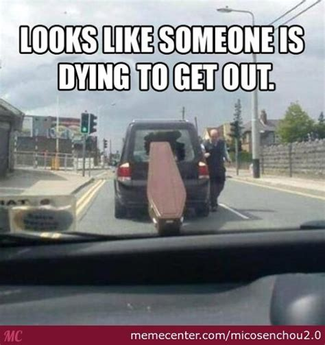 Casket Meme - coffin memes best collection of funny coffin pictures