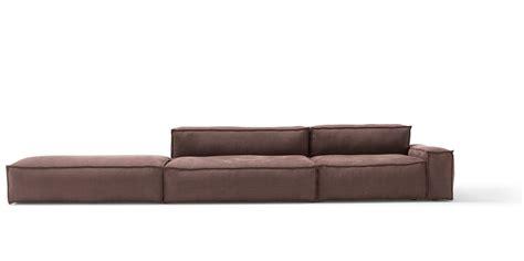 settee furniture designs canap 233 design davis par amura